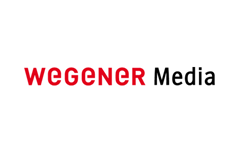 wegener_logo