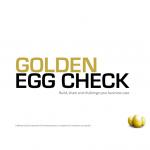 goldeneggcheck
